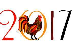 zodiile de Lemn în anul Cocoșului de Foc