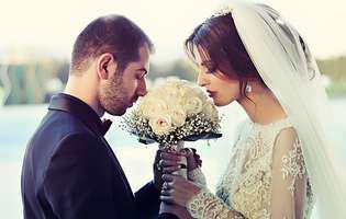 Vrei o căsătorie fericită? Iată care sunt cele mai bune sfaturi