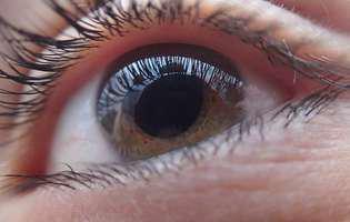 Cataracta - remedii naturale la îndemână
