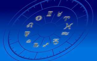 4 cele mai puternice zodii și punctele lor forte