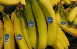 etichetele de pe fructe