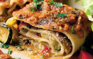 lasagna-cu-legume