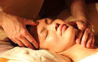 Metoda japoneză de relaxare în 5 minute