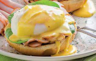 oua-benedict-cu-mult-sos