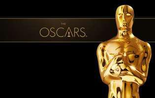 Premiile Oscar 2017 - lista nominalizărilor