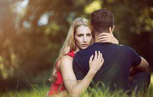 6 greșeli pe care le poți face în relația cu el