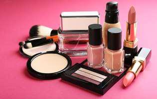 produse cosmetice care se tin in frigider