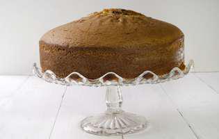 cum repari blatul de tort
