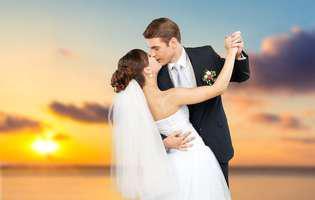 ce inseamna cand visezi o nuntă