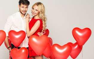 ce nu știi despre ziua Sf. Valentin