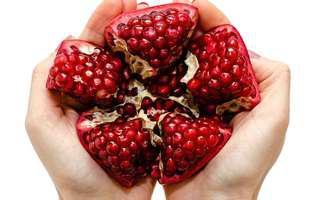 Remedii naturale care te ajută să rămâi mai ușor însărcinată