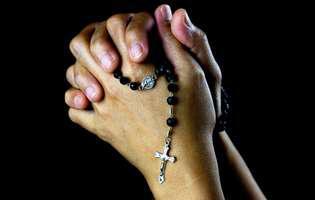 Rugăciunea vindecătoare