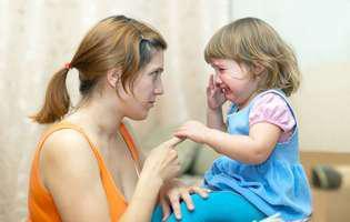 Trucuri ca să fii un părinte mai răbdător