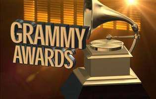 Premiile Grammy 2017 - lista nominalizărilor