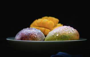 10 cele mai bune alimente în timpul sarcinii