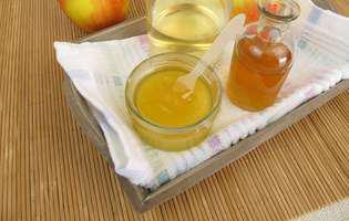 Metode naturale de a-ți desfunda nasul
