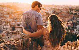 7 lucruri de care o femeie Alfa are nevoie într-o relație