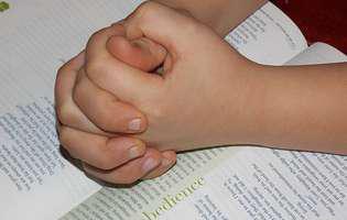 Rugăciunea-pentru-ajutor-la-examene