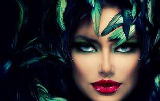 cele mai stranii superstiții despre ochi