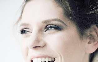 4 remedii eficiente pentru tratarea porilor deschiși ai tenului