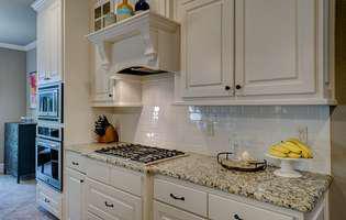 obiecte din bucătărie pe care le depozitezi greșit