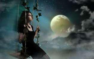 fazele lunii și data nașterii tale