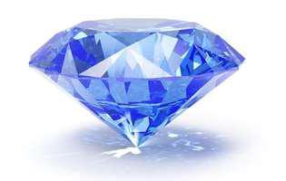 cum se folosesc cristalele feng shui