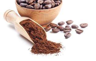 la ce poti sa folosești zațul de cafea