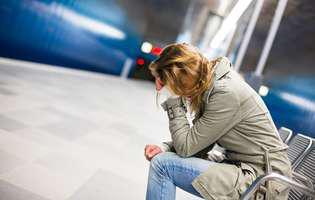 De ce revine depresia