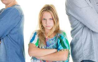 Nu ești de acord cu facultatea aleasă de copilul tău