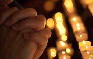 Rugăciunea dumnezeiască