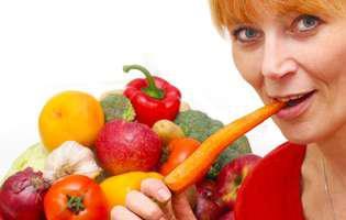 Alimente cu efect anticancer