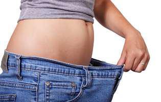dieta, cum slabesti