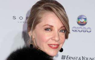 Edith Gonzalez, o actriță îndrăgită de români, a vorbit deschis despre lupta cu cancerul:
