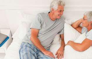 lipsa somnului îngrașă