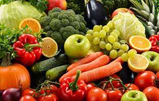 alimente care combat inflamațiile