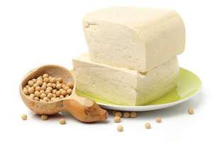 cum să pregătești tofu