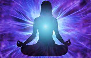 cum sa purifici aura corpului