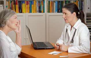 5 mituri despre boli