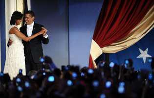Michelle Obama dă sfaturi femeilor pentru a avea căsnicie fericită