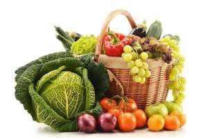 Moduri naturale pentru a-ți menține intestinul sănătos: consumă alimente bogate în fibre