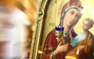 Ce înseamnă simbolurile credinței care apar în vise