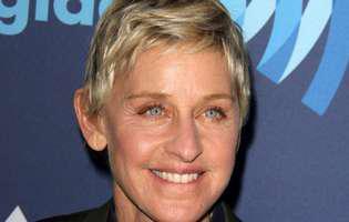 Ellen DeGeneres își vinde casa din Santa Barbara cu 45 milioane de dolari