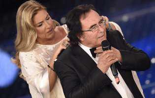Decizia neașteptată a lui Al Bano. Artistul italian își pune viața în pericol. Ce anunț a făcut