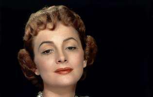 """Legendara actriță Olivia de Havilland din """"Pe aripile vântului"""" împlinește anul acesta 101 ani"""