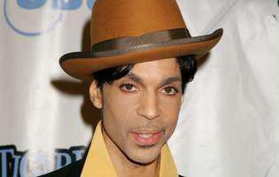 Dezvăluiri șocante despre regretatul artist Prince.