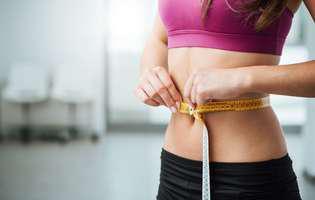 Iată cum poți să slăbești rapid șapte kilograme în șapte zile!