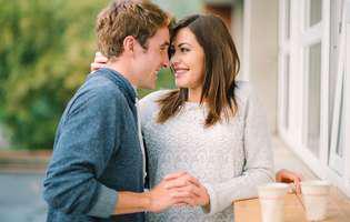 Cum să revitalizezi relația de cuplu - sfaturi de la un psihoterapeut