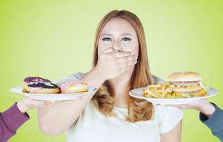 Alimente care dau dependență. Și ai poftă să le mănânci tot mai des!