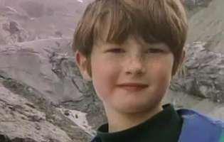 """""""Fiul meu a murit în 1994, dar inima lui s-a oprit abia anul acesta"""". Cum a reușit un băiețel de șapte ani să salveze alte șapte vieți"""